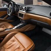 Tailor Made Ferrari California T 3 175x175 at Tailor Made Ferrari California T Unveiled in Shanghai