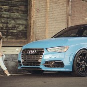 Vorsteiner Audi S3 1 175x175 at Weekend Eye Candy: Vorsteiner Audi S3