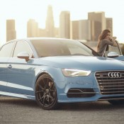 Vorsteiner Audi S3 3 175x175 at Weekend Eye Candy: Vorsteiner Audi S3
