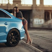 Vorsteiner Audi S3 8 175x175 at Weekend Eye Candy: Vorsteiner Audi S3