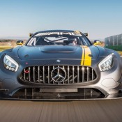 mercedes amg gt3 ring 6 175x175 at Mercedes AMG GT3 Spotted Tearing Up the 'Ring