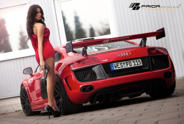 prior design ES 0 600x406 at Weekend Eye Candy: The Girls of Prior Design Spain
