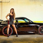 prior design ES 15 175x175 at Weekend Eye Candy: The Girls of Prior Design Spain