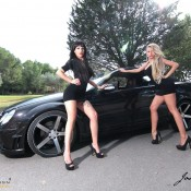 prior design ES 31 175x175 at Weekend Eye Candy: The Girls of Prior Design Spain