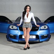 prior design ES 41 175x175 at Weekend Eye Candy: The Girls of Prior Design Spain