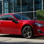 2016 Scion FR S 1 175x175 at Official: 2016 Scion FR S