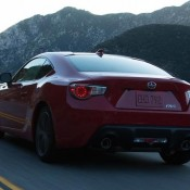 2016 Scion FR S 3 175x175 at Official: 2016 Scion FR S