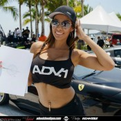 ADV1 Miami FoS 1 175x175 at Weekend Eye Candy: The Girls of ADV1 at Miami FoS