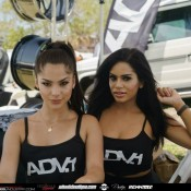ADV1 Miami FoS 15 175x175 at Weekend Eye Candy: The Girls of ADV1 at Miami FoS