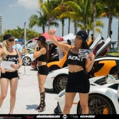 ADV1 Miami FoS 16 175x175 at Weekend Eye Candy: The Girls of ADV1 at Miami FoS