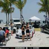 ADV1 Miami FoS 18 175x175 at Weekend Eye Candy: The Girls of ADV1 at Miami FoS