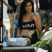ADV1 Miami FoS 20 175x175 at Weekend Eye Candy: The Girls of ADV1 at Miami FoS