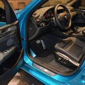 Custom BMW X3 9 175x175 at Custom BMW X3 Shows Up in Abu Dhabi