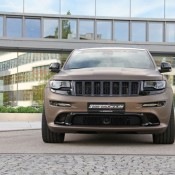 GeigerCars Jeep Grand Cherokee 1 175x175 at GeigerCars Jeep Grand Cherokee Unveiled with 718 PS