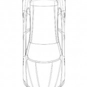 Maserati Levante leak 6 175x175 at Maserati Levante SUV Revealed in Leaked Patents