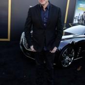 Cadillac Ciel Entourage Movie 1 175x175 at Gallery: Cadillac Ciel at Entourage Movie Premiere