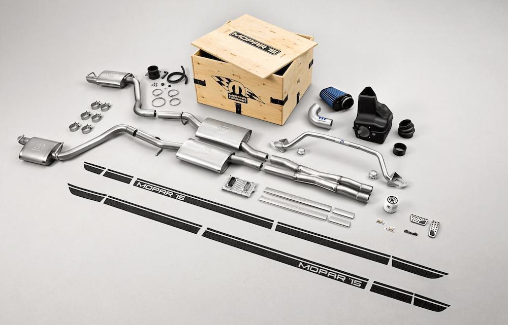 Dodge Charger Rt Performance Kit on Dodge Viper Performance Oil Filter
