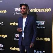 Entourage Movie 10 175x175 at Gallery: Cadillac Ciel at Entourage Movie Premiere
