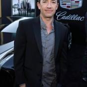 Entourage Movie 13 175x175 at Gallery: Cadillac Ciel at Entourage Movie Premiere
