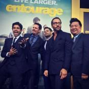 Entourage Movie 2 175x175 at Gallery: Cadillac Ciel at Entourage Movie Premiere