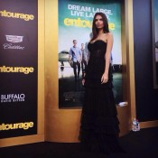 Entourage Movie 3 175x175 at Gallery: Cadillac Ciel at Entourage Movie Premiere