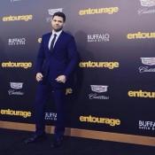 Entourage Movie 6 175x175 at Gallery: Cadillac Ciel at Entourage Movie Premiere