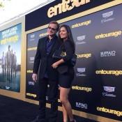 Entourage Movie 7 175x175 at Gallery: Cadillac Ciel at Entourage Movie Premiere