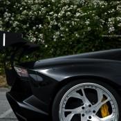 Liberty Walk Lamborghini Aventador 8 175x175 at SR Auto Creates Another Liberty Walk Lamborghini Aventador