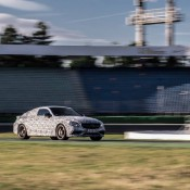 2016 Mercedes AMG C63 Coupe 1 175x175 at Preview: 2016 Mercedes AMG C63 Coupe