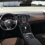 2016 Renault Talisman 5 175x175 at Official: 2016 Renault Talisman