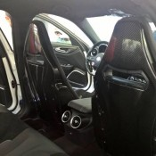 Alfa Romeo Giulia Interior full 2 175x175 at Alfa Romeo Giulia Interior Revealed in Full
