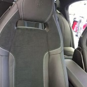Alfa Romeo Giulia Interior full 6 175x175 at Alfa Romeo Giulia Interior Revealed in Full