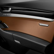 Audi A8 Edition 21 2 175x175 at Audi A8 Edition 21 Announced for UK