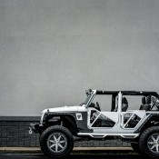Forgiato Jeep Wrangler BMS 3 175x175 at Forgiato Jeep Wrangler by Brians Motorsports