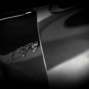 Mcchip Porsche Cayman GT4 4 175x175 at Porsche Cayman GT4 by Mcchip DKR