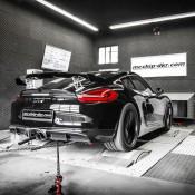 Mcchip Porsche Cayman GT4 6 175x175 at Porsche Cayman GT4 by Mcchip DKR