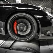 Mcchip Porsche Cayman GT4 8 175x175 at Porsche Cayman GT4 by Mcchip DKR