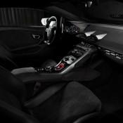 Novitec Torado Lamborghini Huracan 12 175x175 at Official: Novitec Torado Lamborghini Huracan