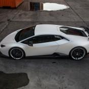 Novitec Torado Lamborghini Huracan 3 175x175 at Official: Novitec Torado Lamborghini Huracan