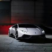 Novitec Torado Lamborghini Huracan 8 175x175 at Official: Novitec Torado Lamborghini Huracan