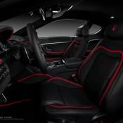 Vilner Maserati GranTurismo 6 175x175 at Vilner Maserati GranTurismo Is Dark and Moody