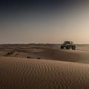 mercedes g63 6x6 desert 1 175x175 at Mercedes G63 AMG 6x6 Desert Photoshoot by GFWilliams