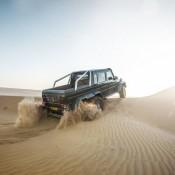 mercedes g63 6x6 desert 11 175x175 at Mercedes G63 AMG 6x6 Desert Photoshoot by GFWilliams