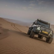 mercedes g63 6x6 desert 17 175x175 at Mercedes G63 AMG 6x6 Desert Photoshoot by GFWilliams