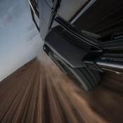 mercedes g63 6x6 desert 4 175x175 at Mercedes G63 AMG 6x6 Desert Photoshoot by GFWilliams