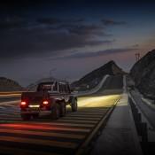 mercedes g63 6x6 desert 7 175x175 at Mercedes G63 AMG 6x6 Desert Photoshoot by GFWilliams