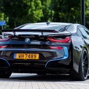 AC Schnitzer BMW i8 Spot 4 175x175 at AC Schnitzer BMW i8 Spotted on the Road