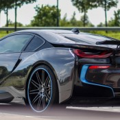 AC Schnitzer BMW i8 Spot 5 175x175 at AC Schnitzer BMW i8 Spotted on the Road