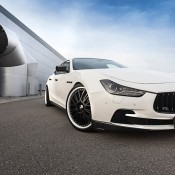 GS Exclusive Maserati Ghibli 7 175x175 at G&S Exclusive Maserati Ghibli EVO
