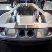 McCall Motorworks Revival 17 175x175 at Gallery: Hypercars at McCalls Motorworks Revival 2015